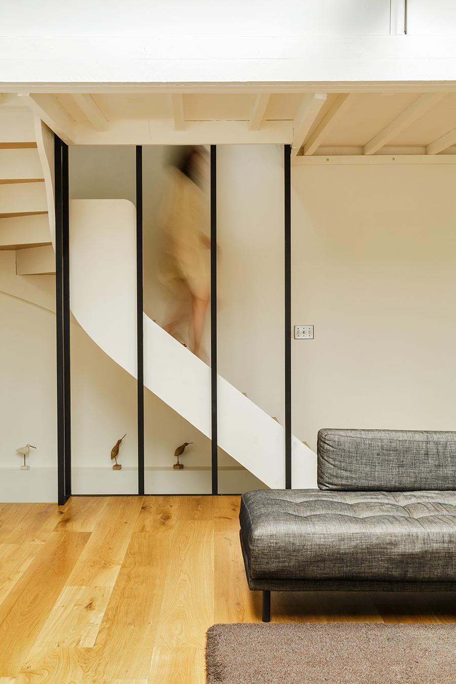 agence_23_escalier