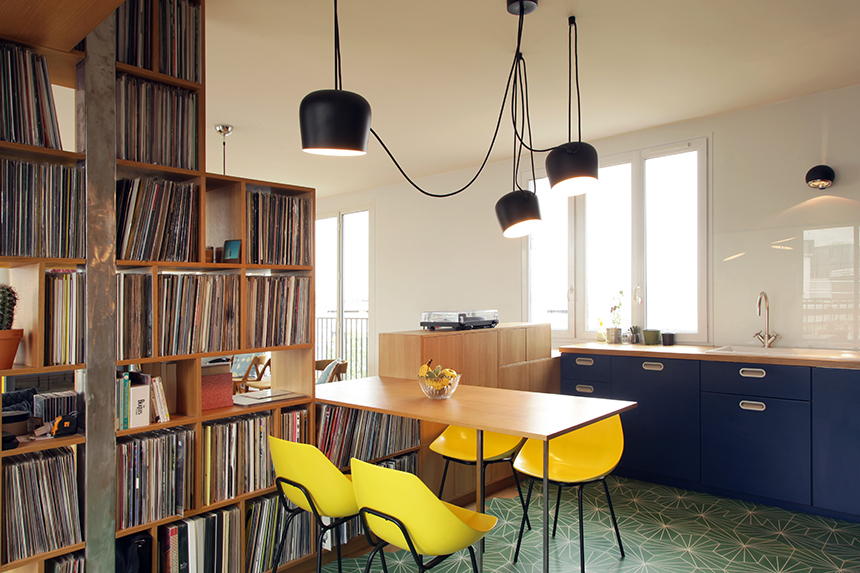 boclaud_architecture_cuisine