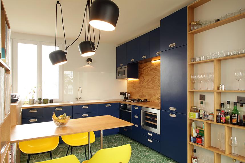 boclaud_architecture_cuisine_jaune