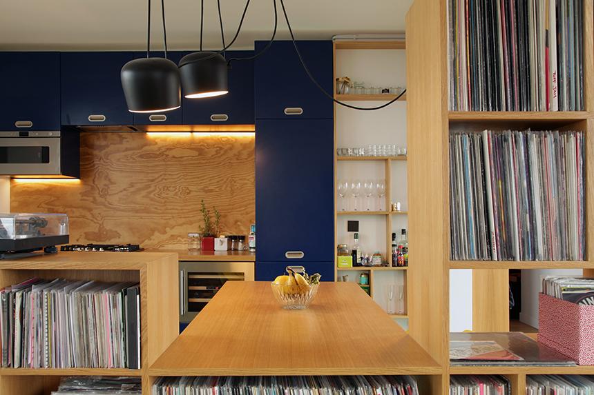 boclaud_architecture_cuisine_vintage