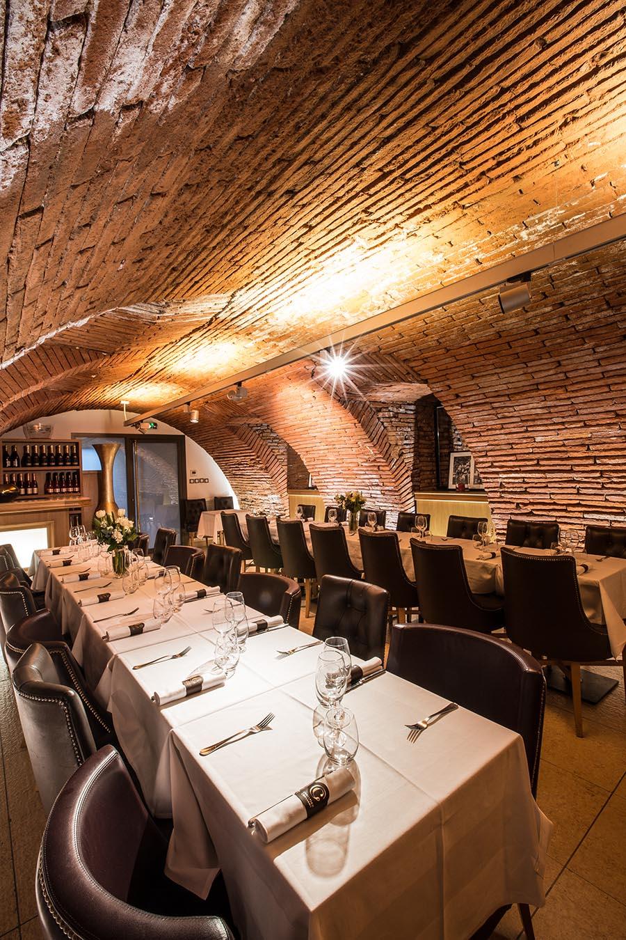 le_bibent_restaurant_gastronomique
