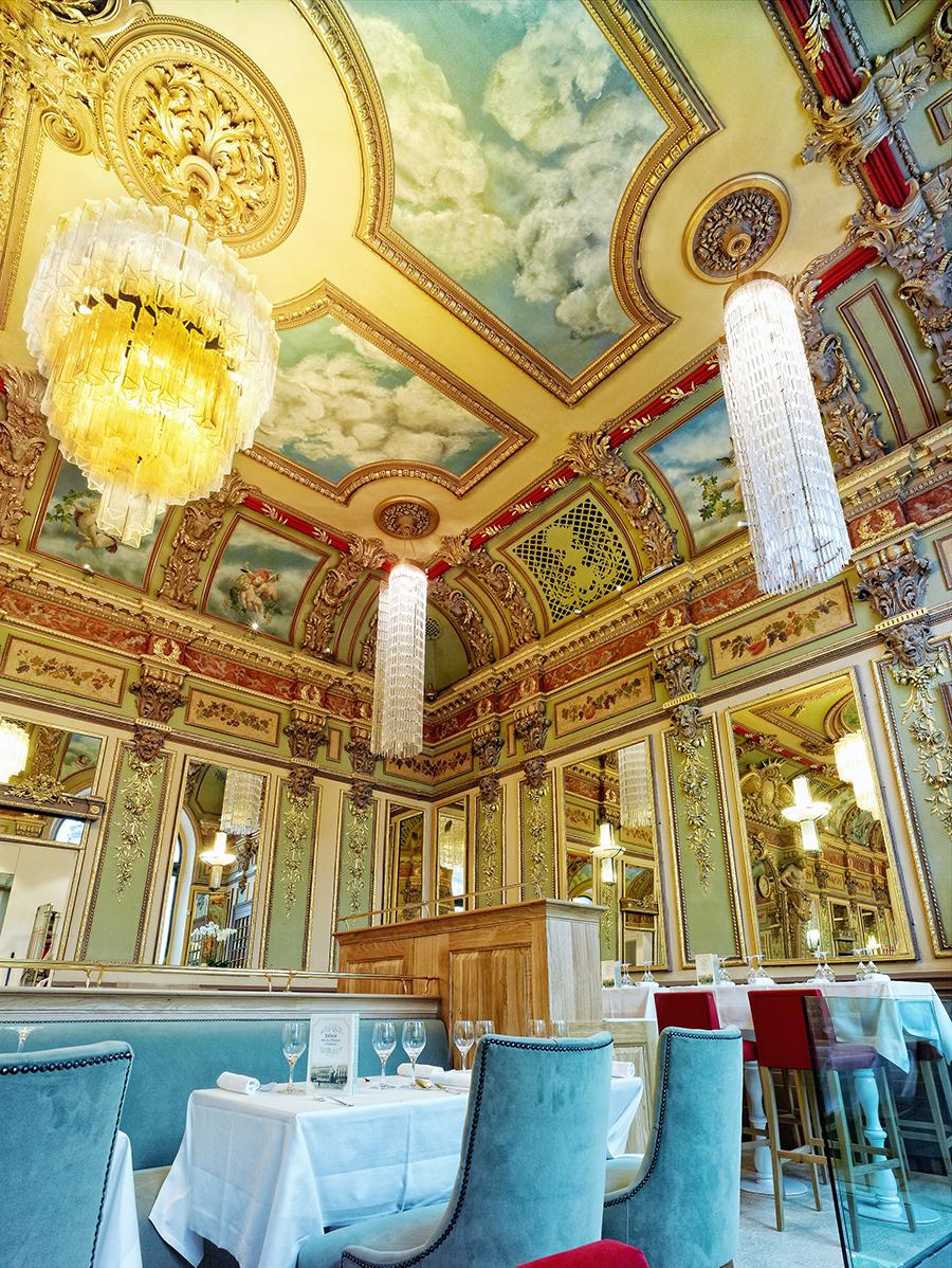 le_bibent_restaurant_gastronomique_francais
