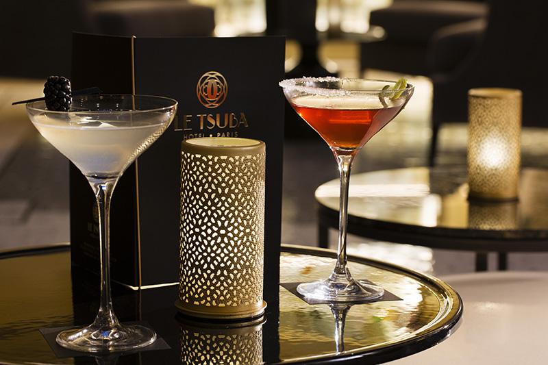 le_tsuba_cocktails