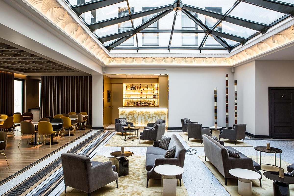 le_tsuba_reception_hotel