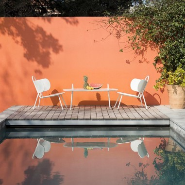 bibelo_decoration_piscine_couleurs_chaise_ete