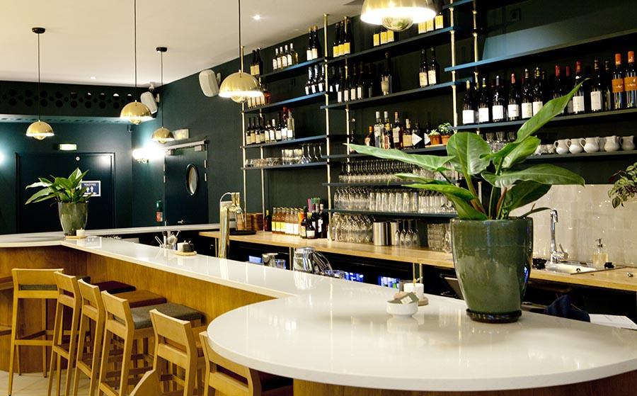 bistrot_des_cineastes_restaurant_tapas