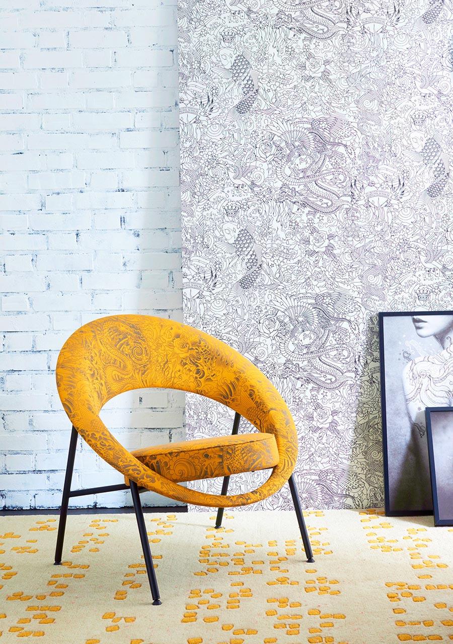 burov_decoration_interieur_fauteuil_design