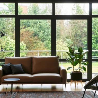 burov_decoration_meuble_marque_francaise_canape