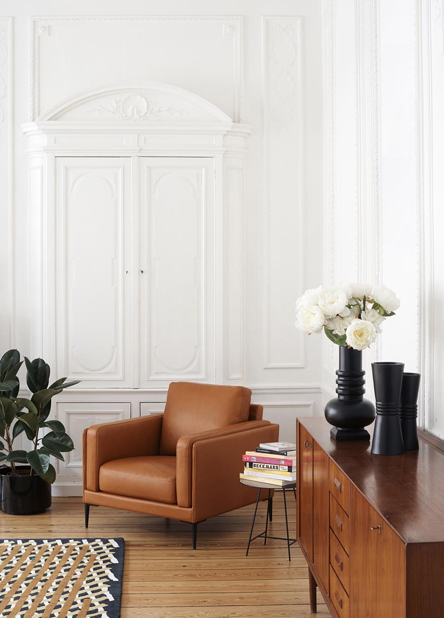burov_fauteuil_decoration_francaise