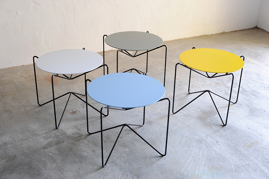 gallix_collection_table_papillon_couleurs_mobilier