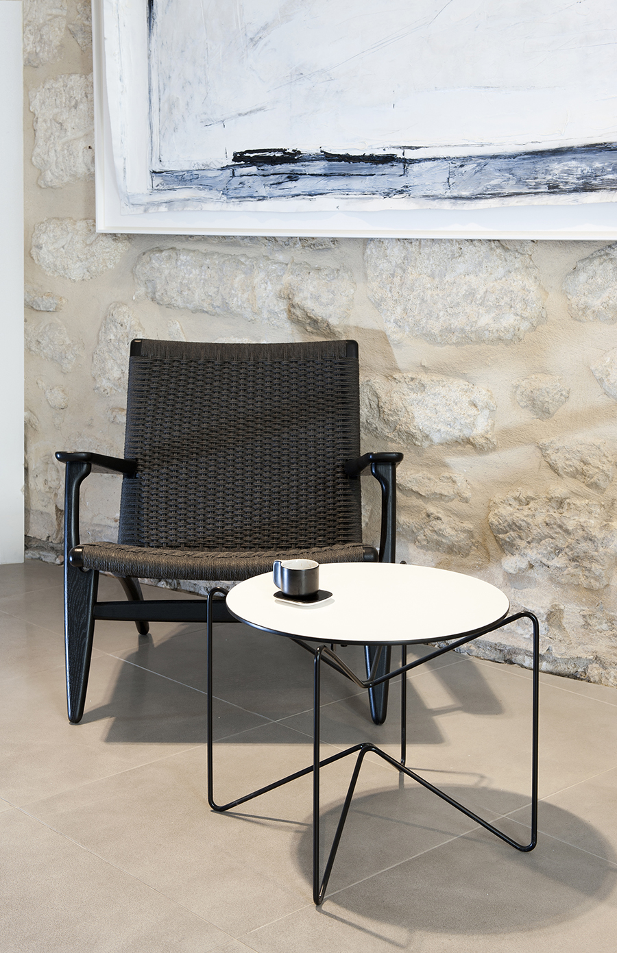 gallix_fauteuil_de_salon_table_basse_mobilier