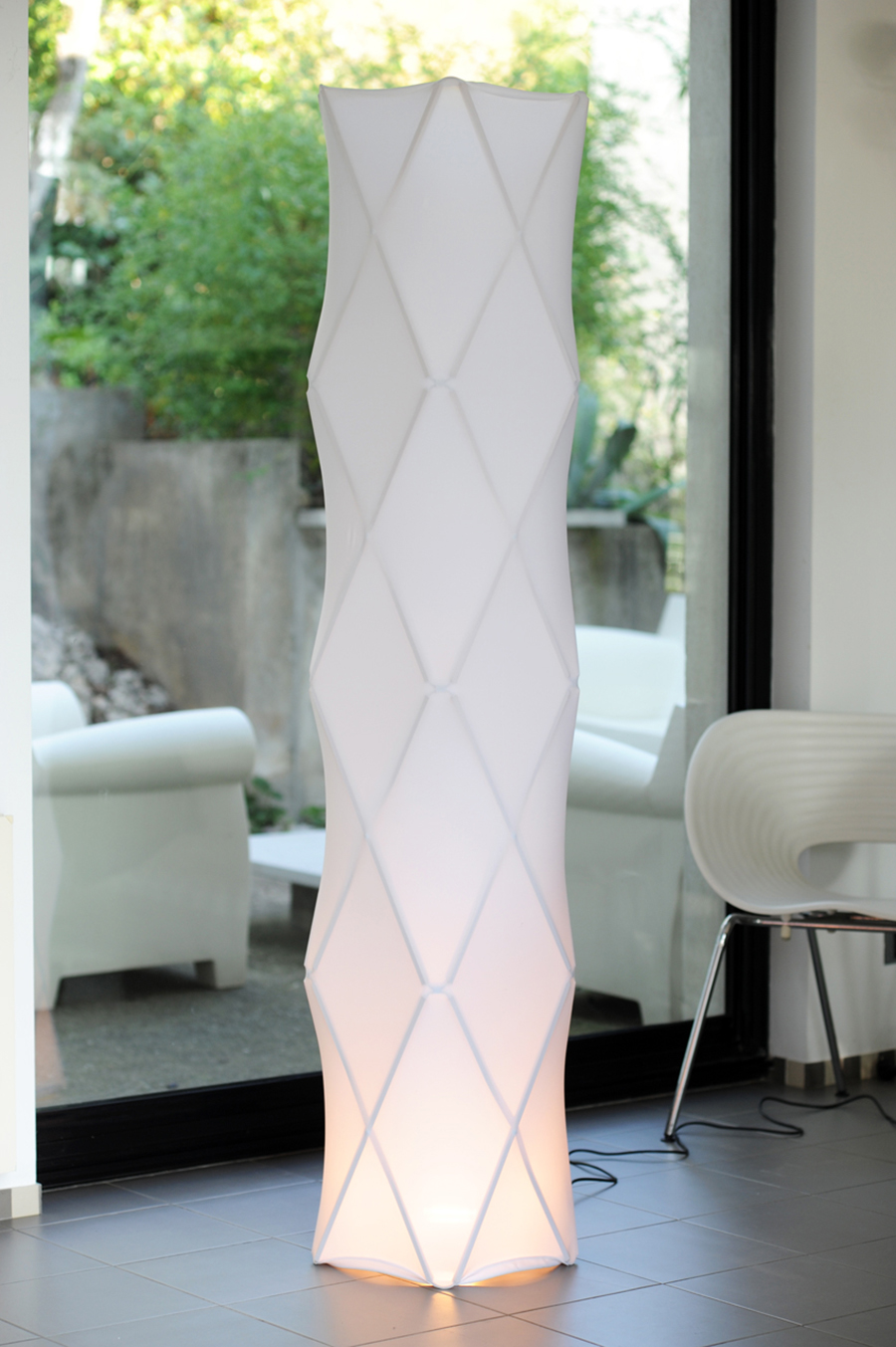 gallix_lampe_mobilier_design