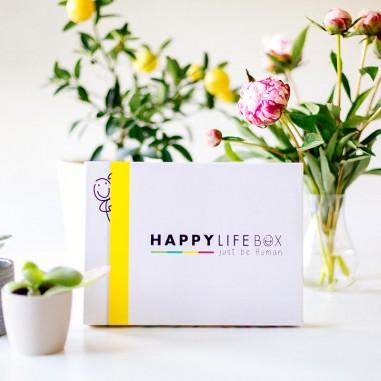 happy_life_box