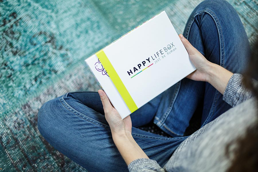 happy_life_box_bonheur_en_boite