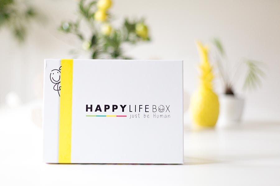 happy_life_box_box_bien_etre