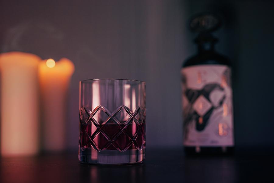 htheoria_liqueur_hysteriem_parfum