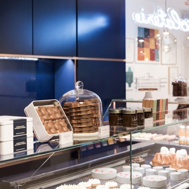 la_chocolaterie_saint_germain_cyril_lignac