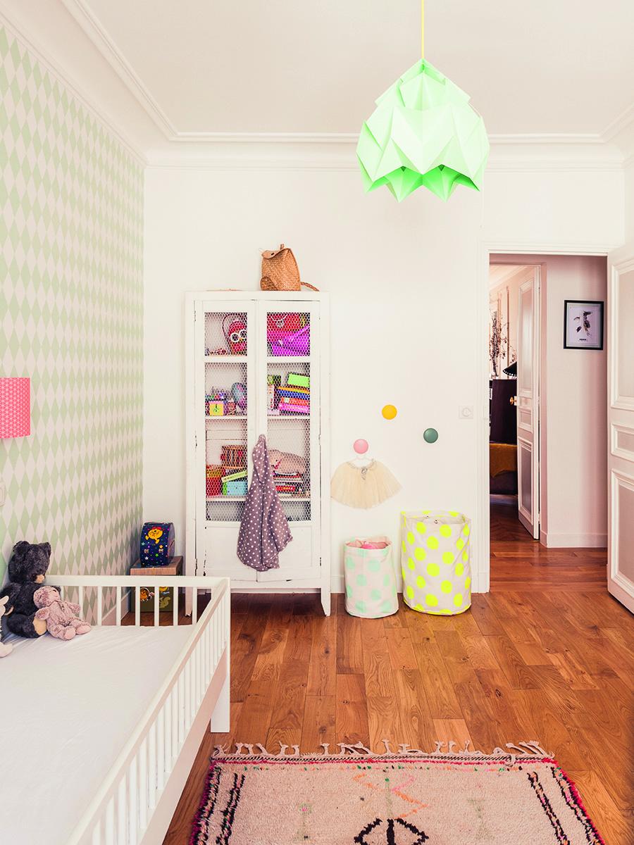 marion_alberge_decoration_chambre_enfant
