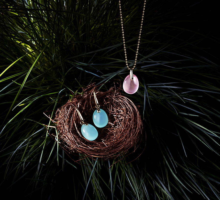 or_du_monde_collection_oiseaux_bijoux_collier