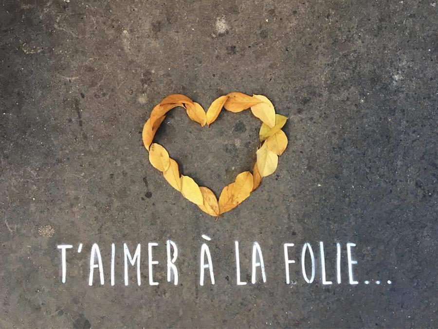 fantine_et_simon_street_art_aime_a_la_folie