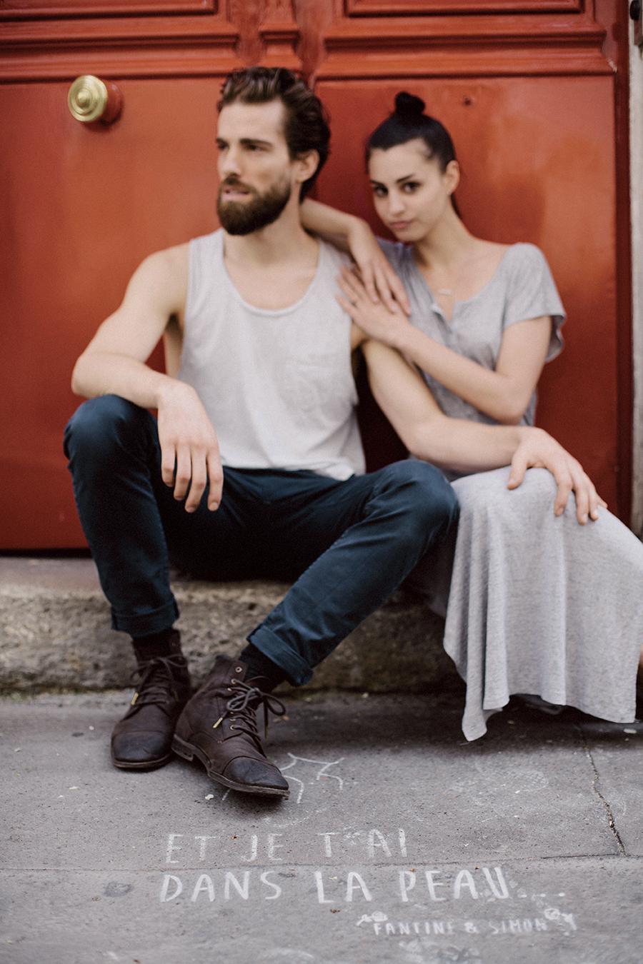 fantine_et_simon_street_art_couple_artistes