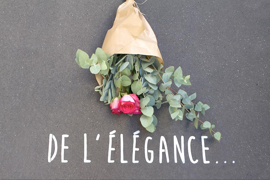fantine_et_simon_street_art_elegance