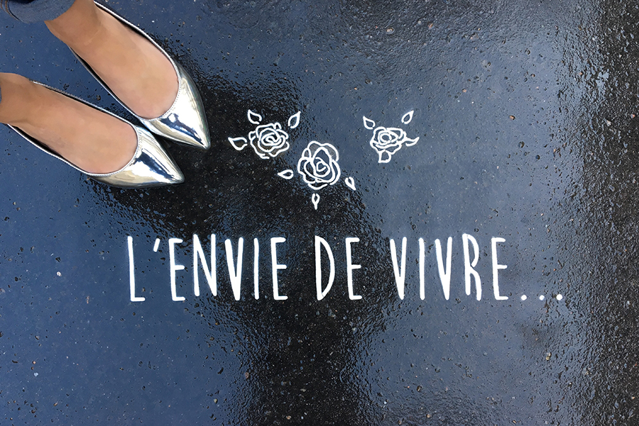 fantine_et_simon_street_art_envie_de_vivre