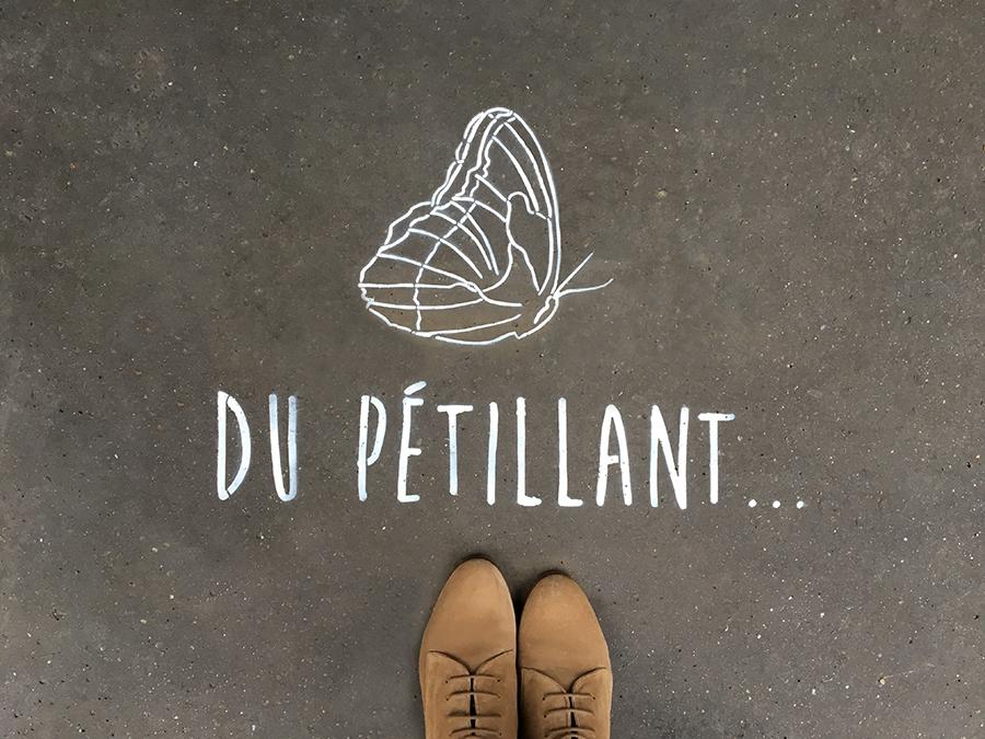 fantine_et_simon_street_art_petillant