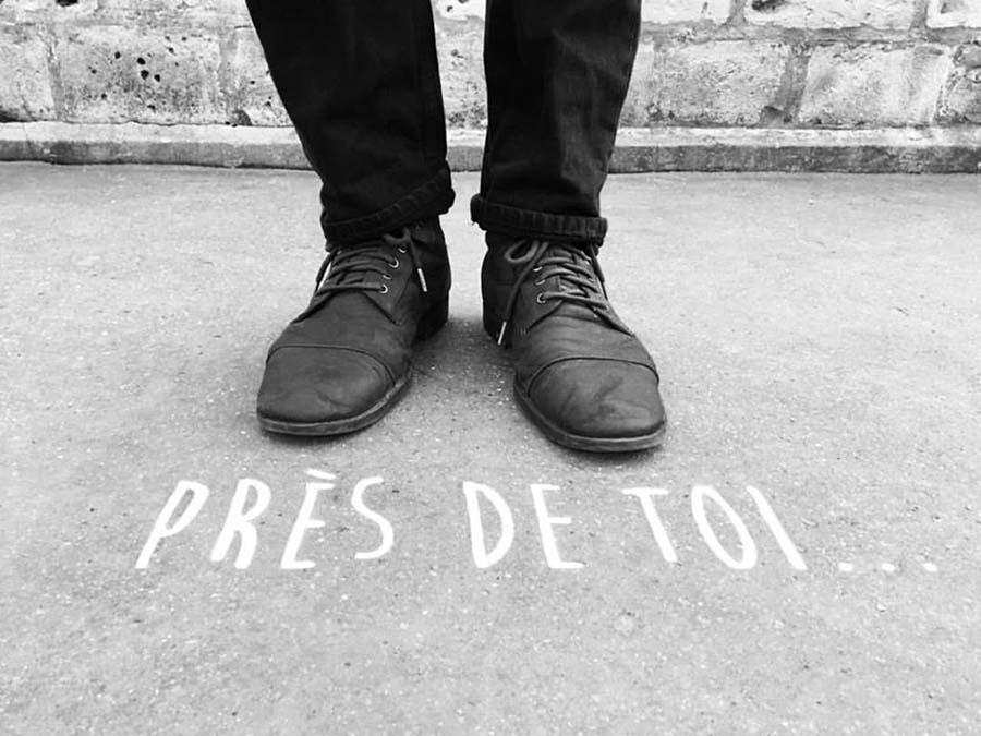 fantine_et_simon_street_art_pres_de_toi