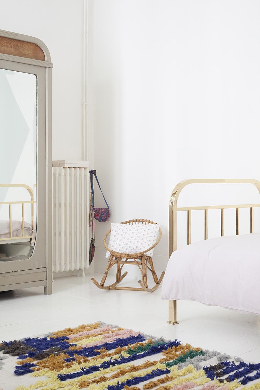 heju_agence_architecture_chambre