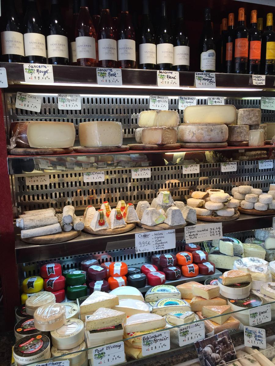 la_souris_gourmande_fromagerie_fromages_paris