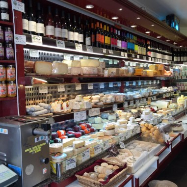 la_souris_gourmande_fromagerie_paris