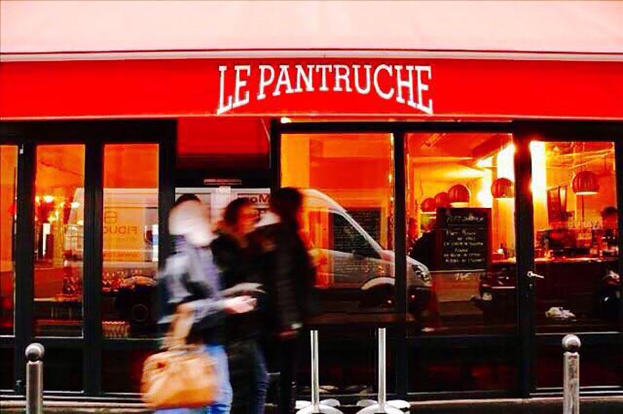 le_pantruche_bistrot_parisien_restaurant_bistronomique