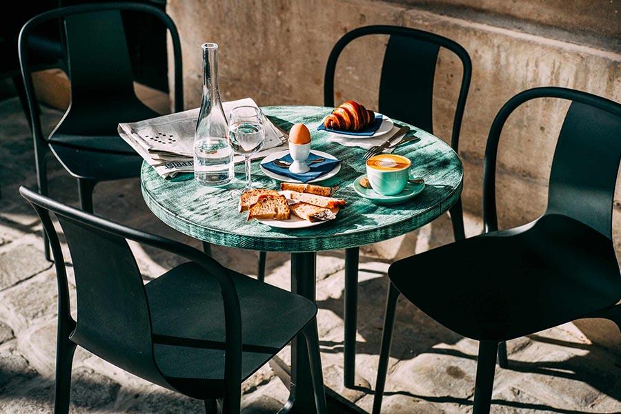 marcello_restaurant_italien_terrasse