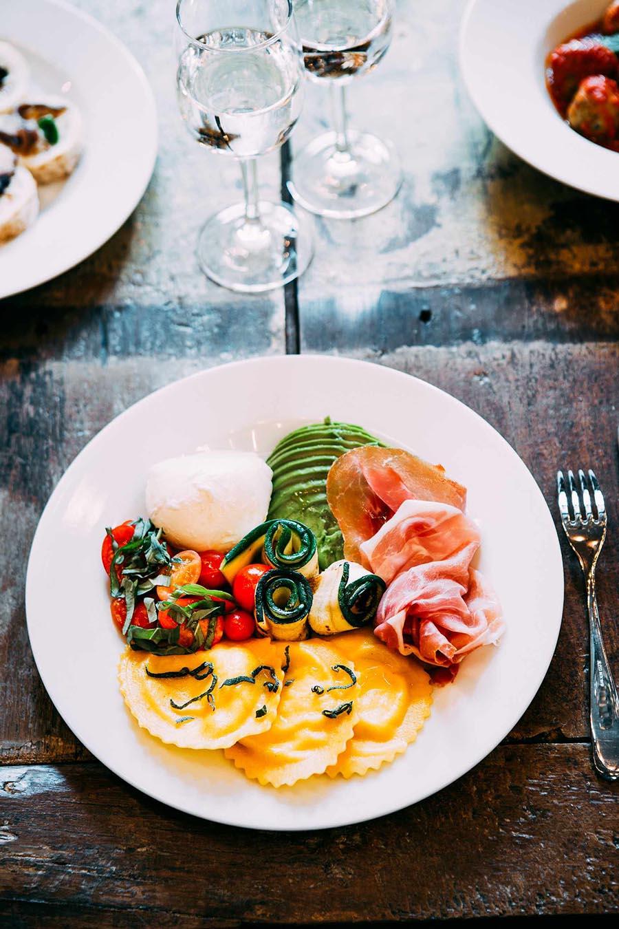 marcello_restaurant_italient_plat_brunch