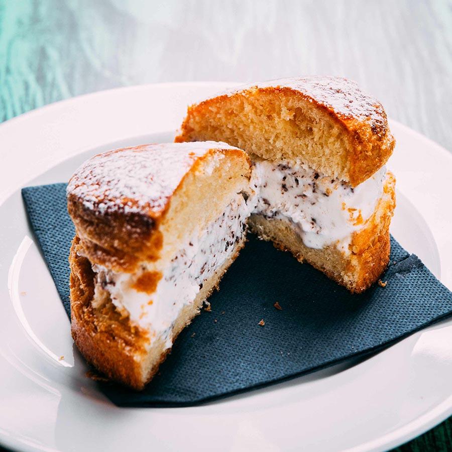 marcello_restaurant_paris_dessert_cafe