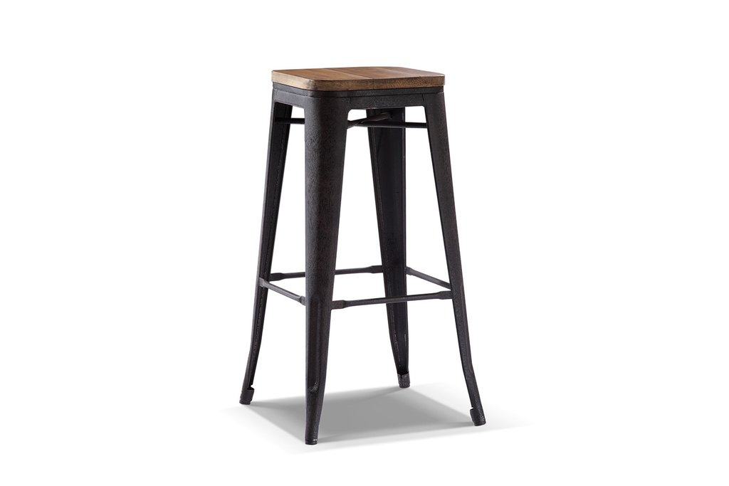 6-tabouret-bar-bois-metal