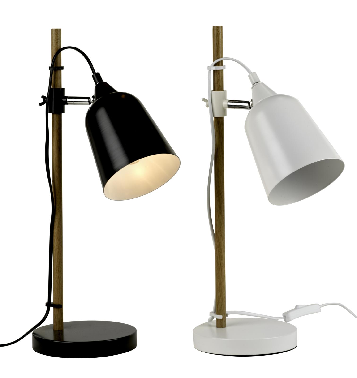 7-casa-drp-lampe-industrielle-570269