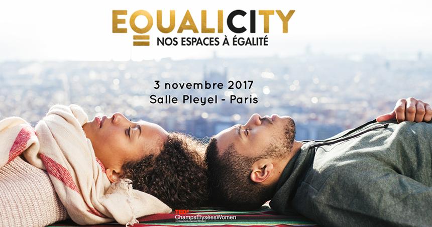 tedxwowen-egalite-femmes-equalicity