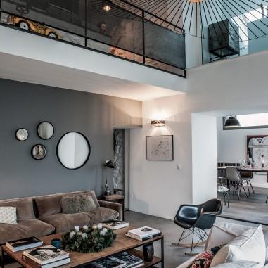 1-decoration-interieure-haute-savoie1315┬® AD