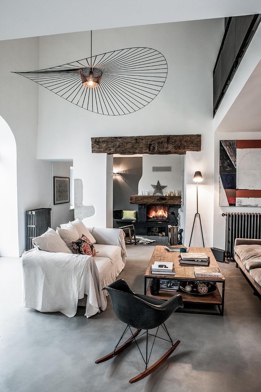 2-decoration-interieure-haute-savoie1321┬® AD