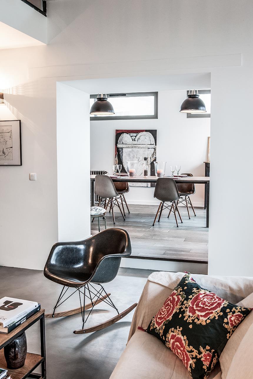 3-decoration-interieure-haute-savoie1305┬® AD