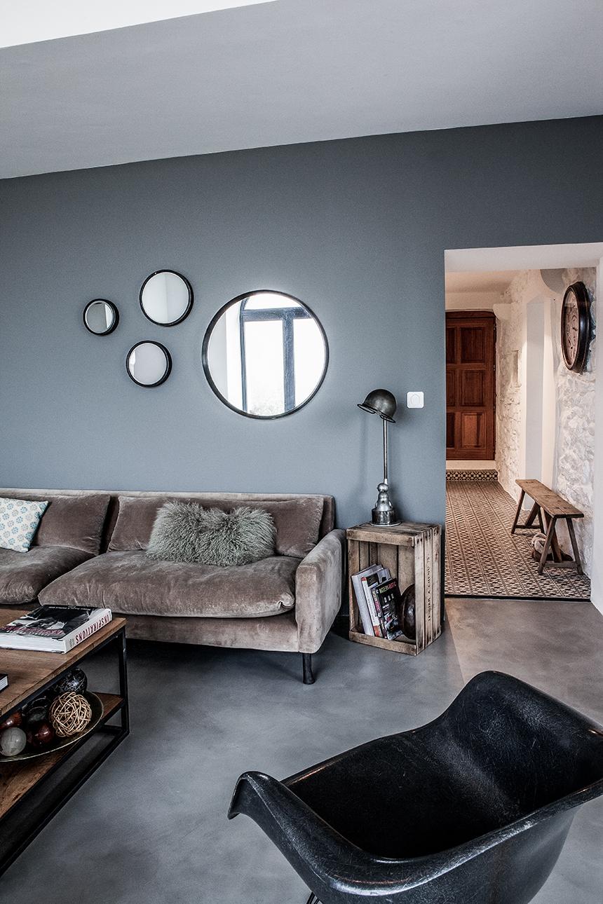 3-decoration-interieure-haute-savoie1595┬® AD