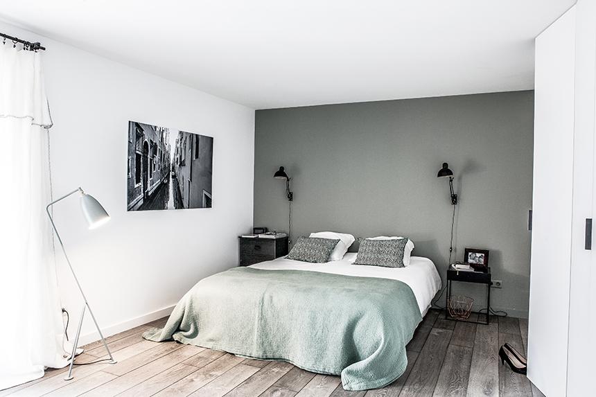 6-decoration-interieure-haute-savoie1411┬® AD