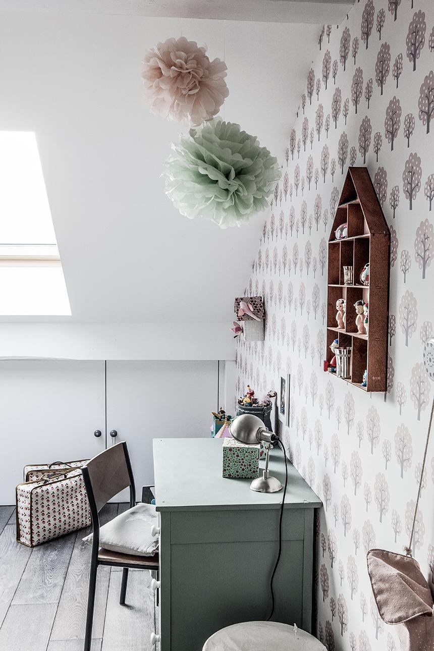 9-decoration-interieure-haute-savoie1573┬® AD