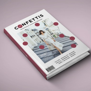 revue-confettis-volume3