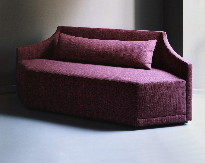 des canap s qui en jettent. Black Bedroom Furniture Sets. Home Design Ideas