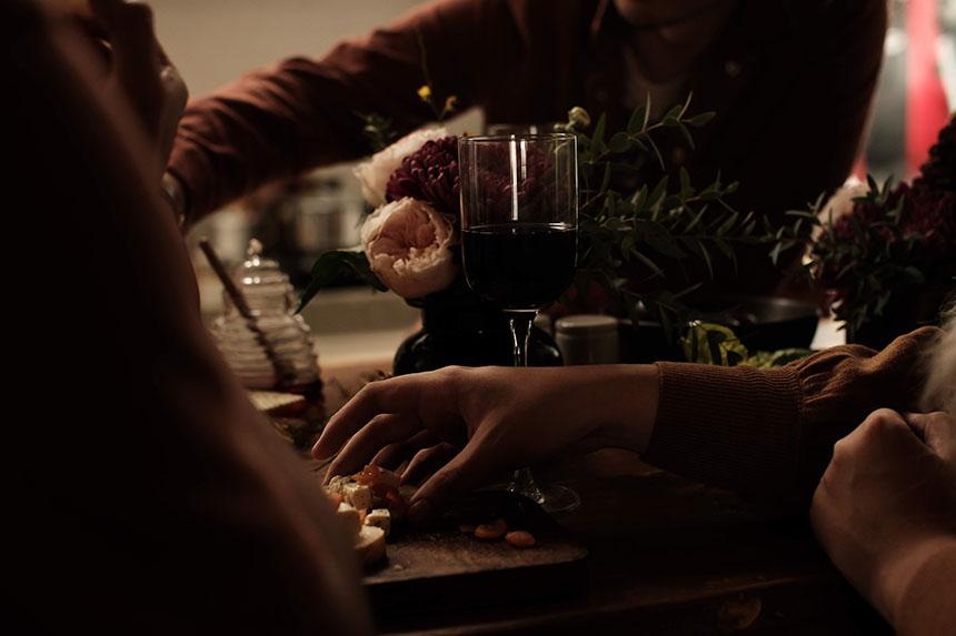 apero-amis-aperitif
