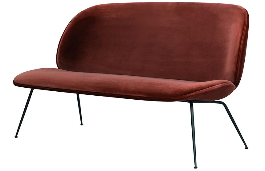 canapé gubi sofa_beetle