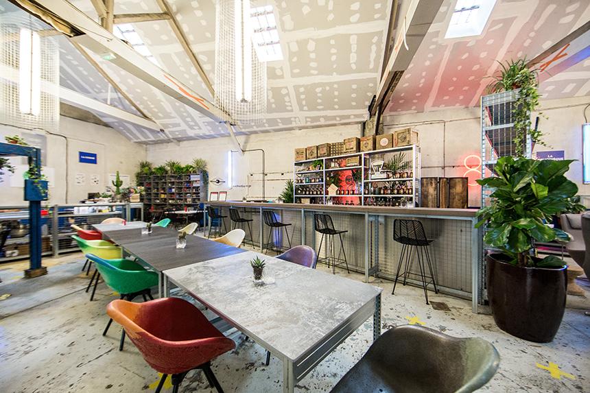 garange-merci-alfred-bar